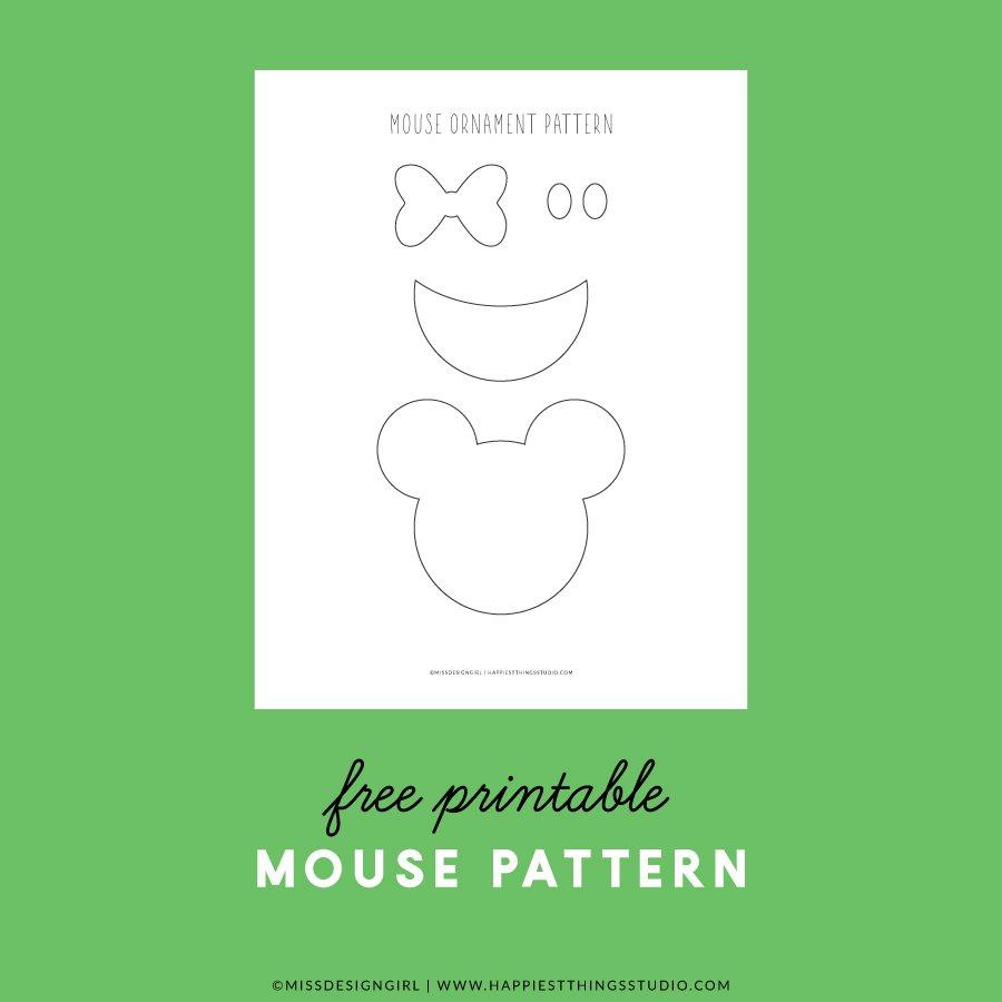 mousepatternimage
