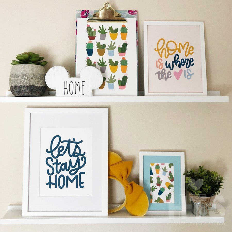 Cozy Home Collection